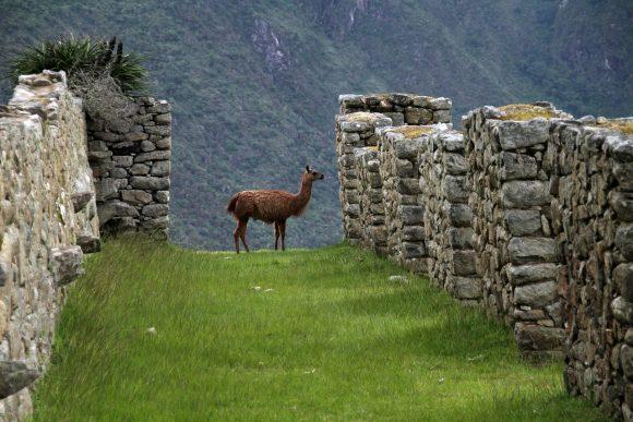 Top 10 des plus beaux endroits d'Amérique latine