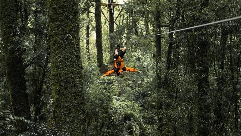 Top 10 meilleures choses à faire à Rotorua, Nouvelle-Zélande