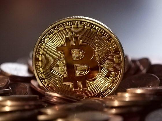Top10 principales règles concernant les crypto-monnaies