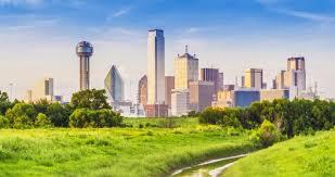 Top 10 meilleures choses à faire avec des enfants dans les environs de Dallas