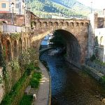 Potes, Cantabrie