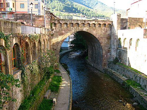 Top 10 des plus beaux villages d'Espagne